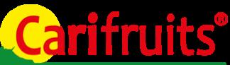 Carifruits Logo